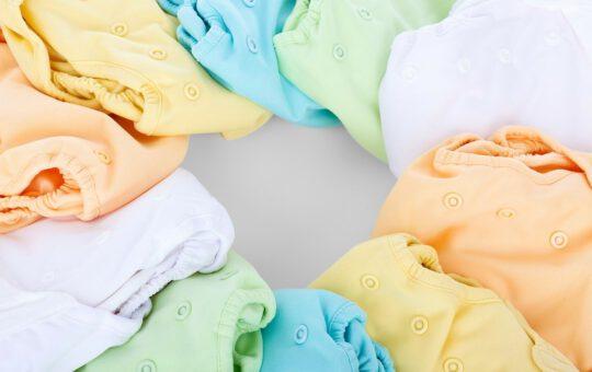 babykleertjes kraamcadeau