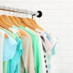 Hoe je je kind comfortabel kan laten voelen in de kleding die ze draagt